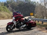 Deka 12-Volt Motorcycle Battery at Lowes com