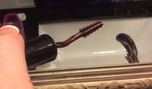 d0bd68048c2 New Lancôme Mascara Grandiôse; Intense, Volume Mascara for fanned ...