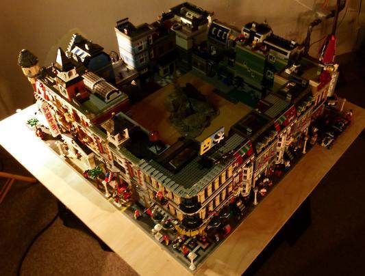 15913a10ba45 Brick Bank - 10251