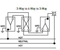 4 Way Wiring Diagram from photos-us.bazaarvoice.com