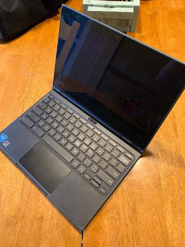 Lenovo 500e | Premium 2-in-1 Chromebook | Lenovo US
