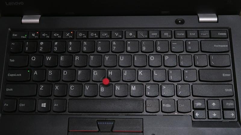 ThinkPad 13 | Business Chromebook with 13 3 Inch | Lenovo US