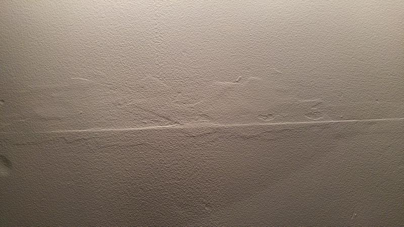 plaque mur depron x mm ep 6 mm leroy merlin. Black Bedroom Furniture Sets. Home Design Ideas