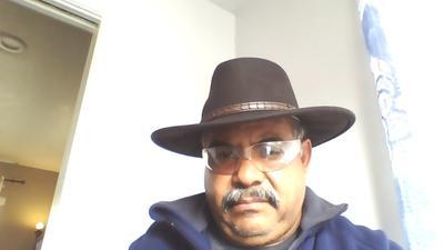 66a2a908b7dba Men s Stetson Sturgis Crushable Wool Hat