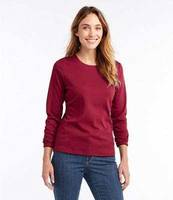 1f1242a2ce92 Color is as pictured but shirt runs large.