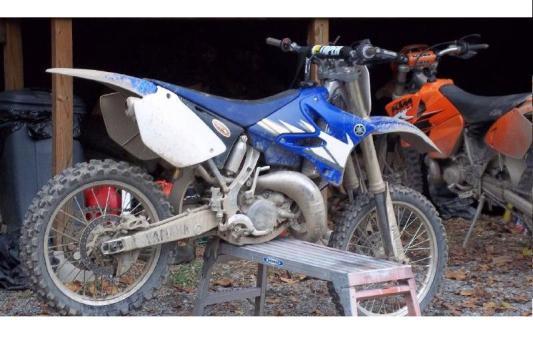 Pro Circuit Type 296 Spark Arrestor | MotoSport