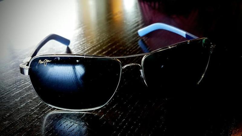 664fb9454c6b3 Freight Trains lunettes de soleil polarisées