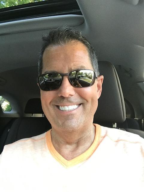Black Black Coral Polarized Jim® Black Coral Polarized SunglassesMaui Jim® SunglassesMaui jLRA54