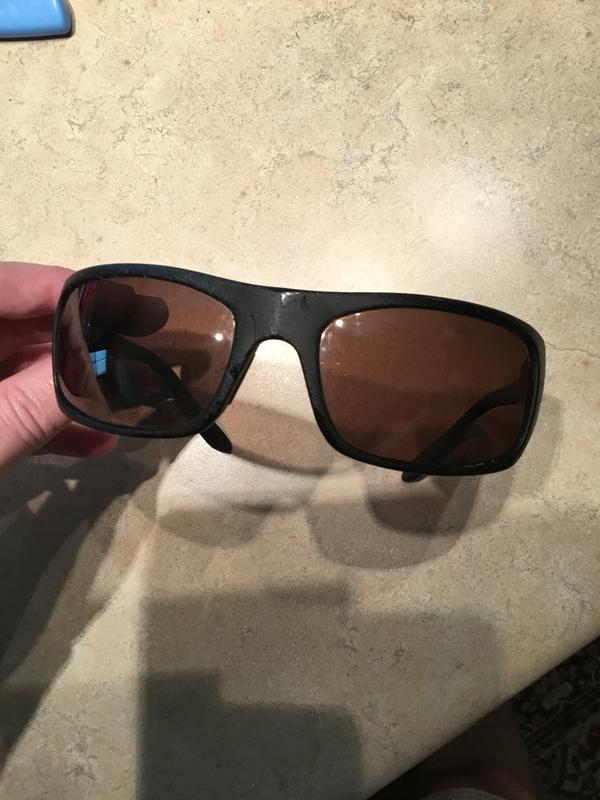 b63f727af0628 Peahi Polarized Sunglasses