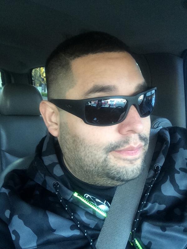 Jim® World Polarized Polarized World Cup Cup SunglassesMaui Jim® SunglassesMaui World srdCtxhQ
