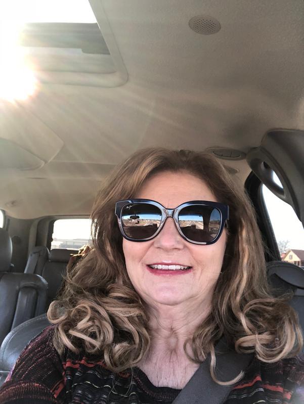 d5580c98a0 Rhythm Polarized Sunglasses | Maui Jim®