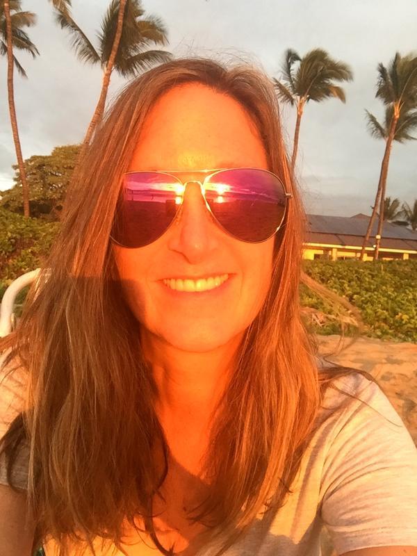 877fcb1b5c1bd Mavericks Polarized Sunglasses