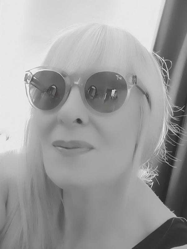 55239b86ef Jasmine Polarised Sunglasses   Maui Jim®