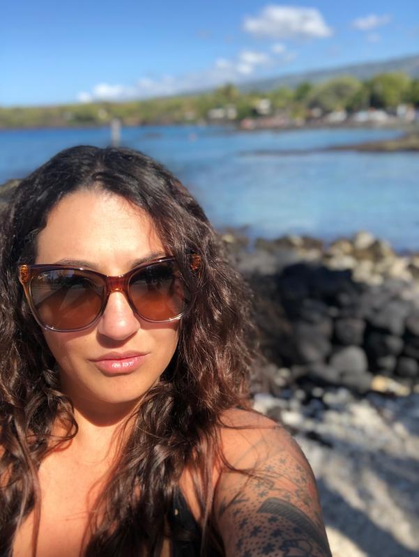 dbbc76485b Alekona Polarized Sunglasses   Maui Jim®
