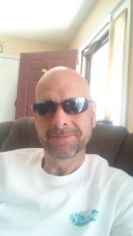 17ae5515a97 Kupuna Polarized Sunglasses | Maui Jim®