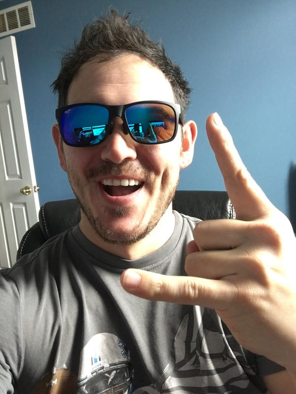 6ebed0c6cbd4 Red Sands Polarized Sunglasses | Maui Jim®