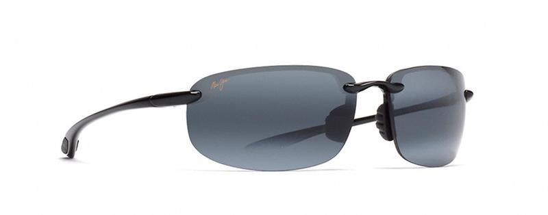1ff6a86feb58b Ho okipa Asian Fit Polarized Sunglasses