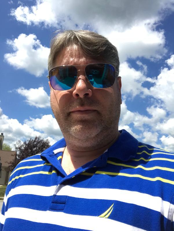 0754cb291 Cook Pines Polarized Sunglasses | Maui Jim®