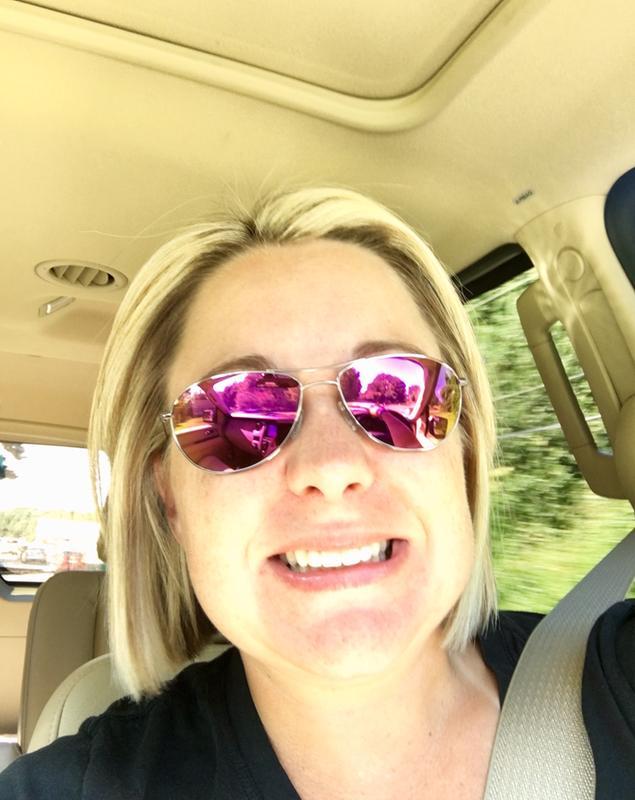 98a81459018 Baby Beach Polarized Sunglasses
