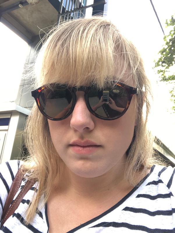 419cb106c0 Pineapple Polarized Sunglasses   Maui Jim®