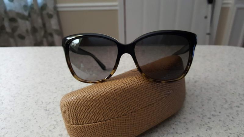 514cdf0662c8 Starfish Polarized Sunglasses | Maui Jim®