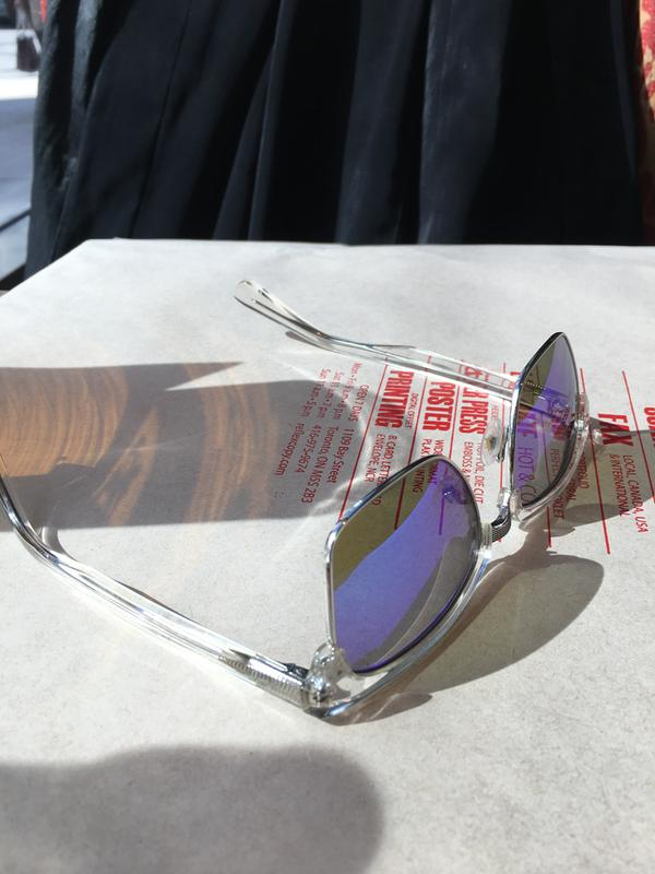 e4ee72d1482 Best eyewear out there. Quality of Product