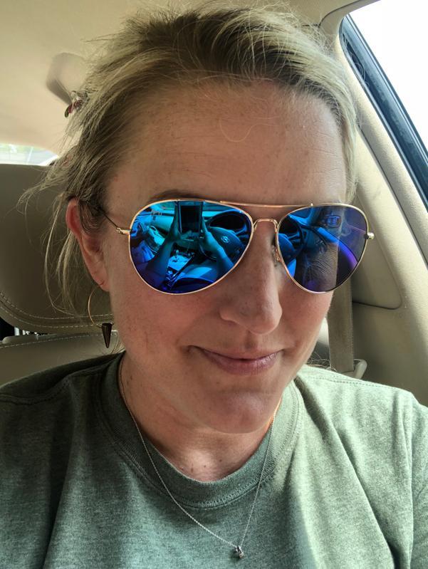 Mavericks lunettes de soleil polarisées   Maui Jim® be9e2ef7ede7