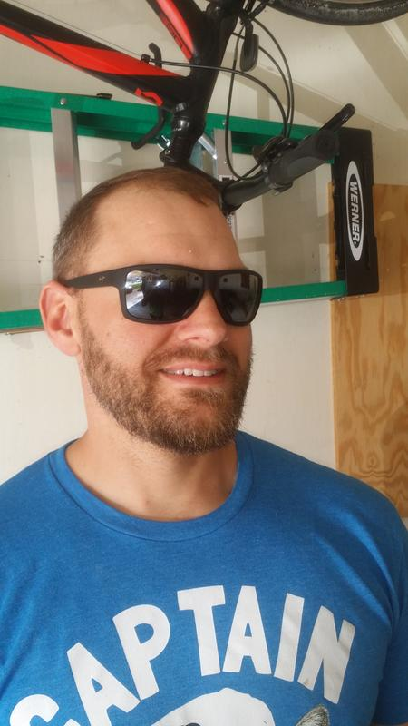ebb0c7fbb795 Pohaku Polarized Sunglasses | Maui Jim®