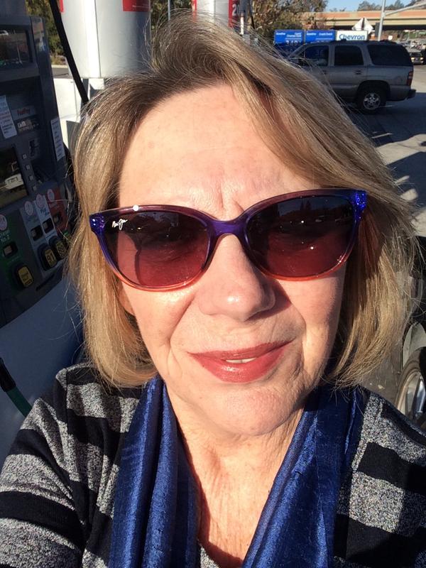 d0f9f69e1c10 Honi Polarised Sunglasses | Maui Jim®