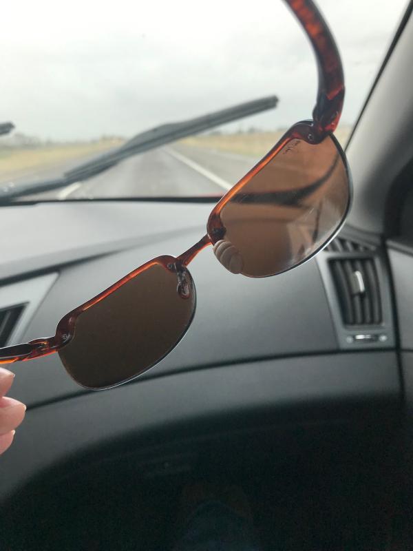 d568e0da7e1c Sandy Beach Polarized Sunglasses | Maui Jim®