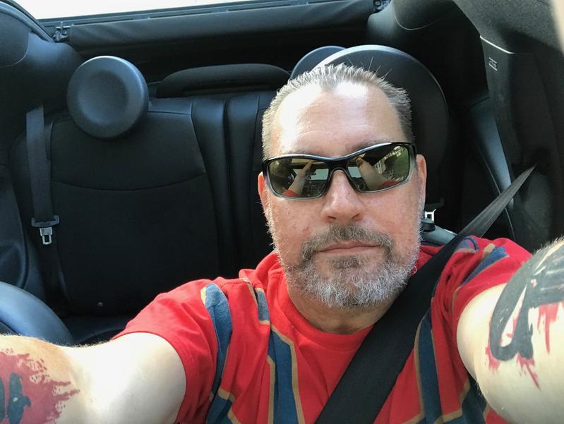 defe5182e1f Barrier Reef Polarized Sunglasses | Maui Jim®