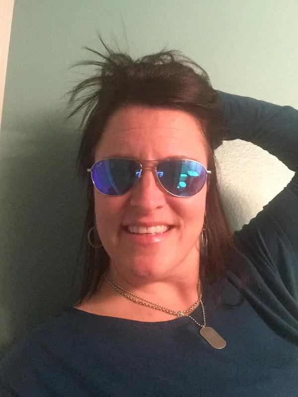 03bd7578e450 Love my new Baby Beach Sunglasses