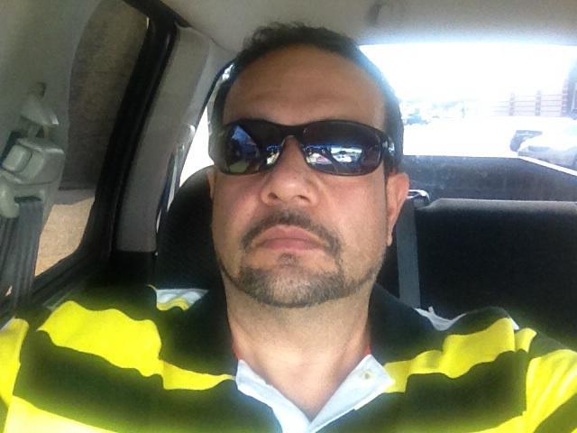 82fcf25e815 Twin Falls Polarized Sunglasses