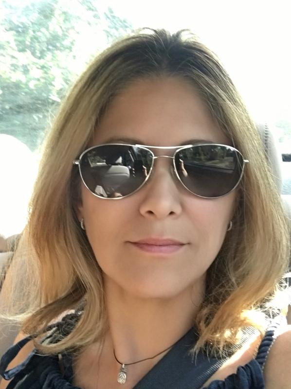 ff387fa51e6 Baby Beach Polarised Sunglasses   Maui Jim®