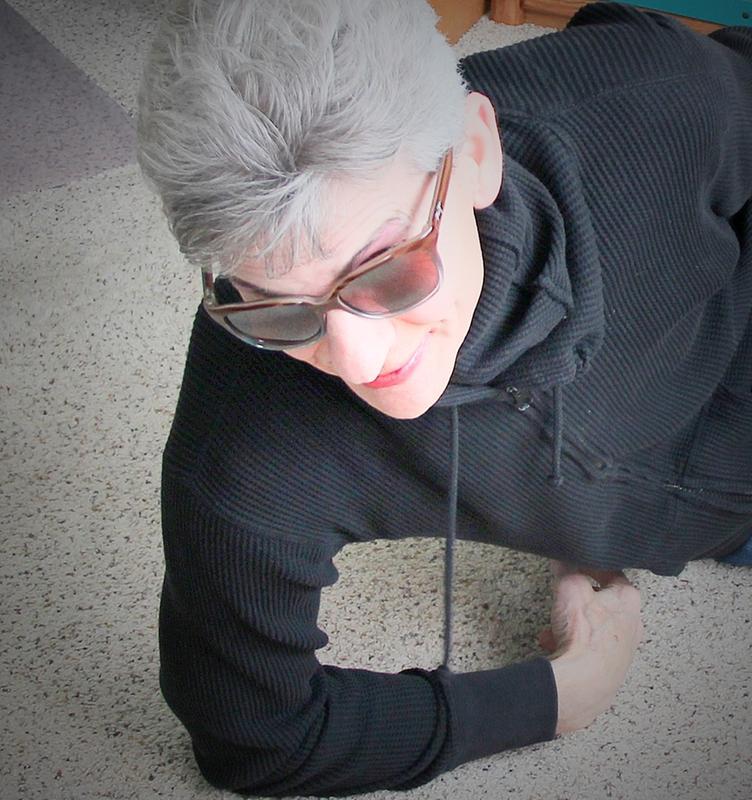 b50d93f4ac1 Starfish Polarized Sunglasses