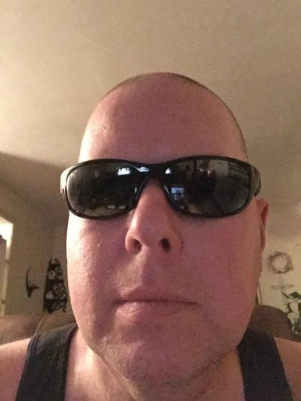 3e13f4d7e24 Twin Falls Polarised Sunglasses
