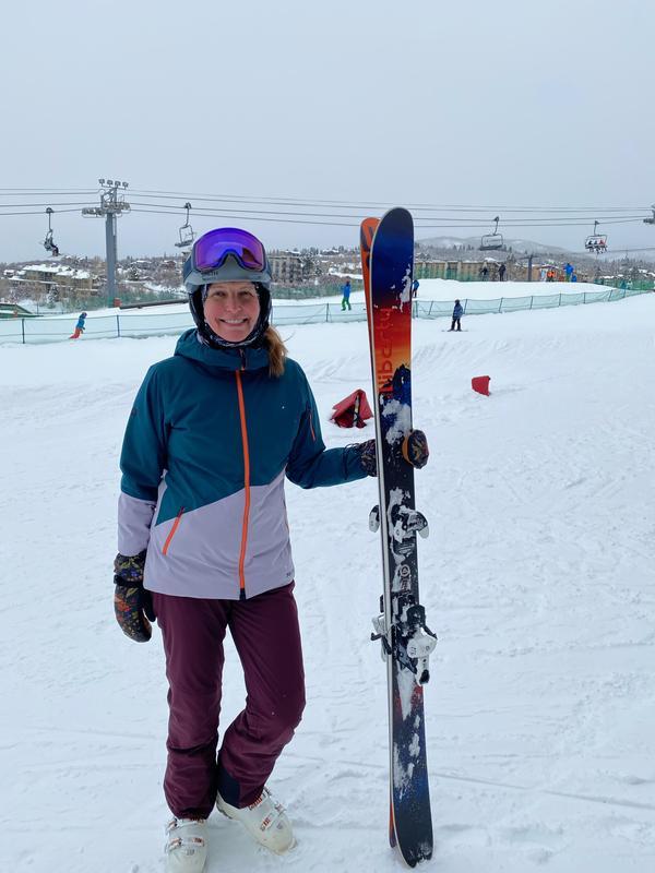 Women S Pace Jacket Marmot, Marmot Womens Ski Coats