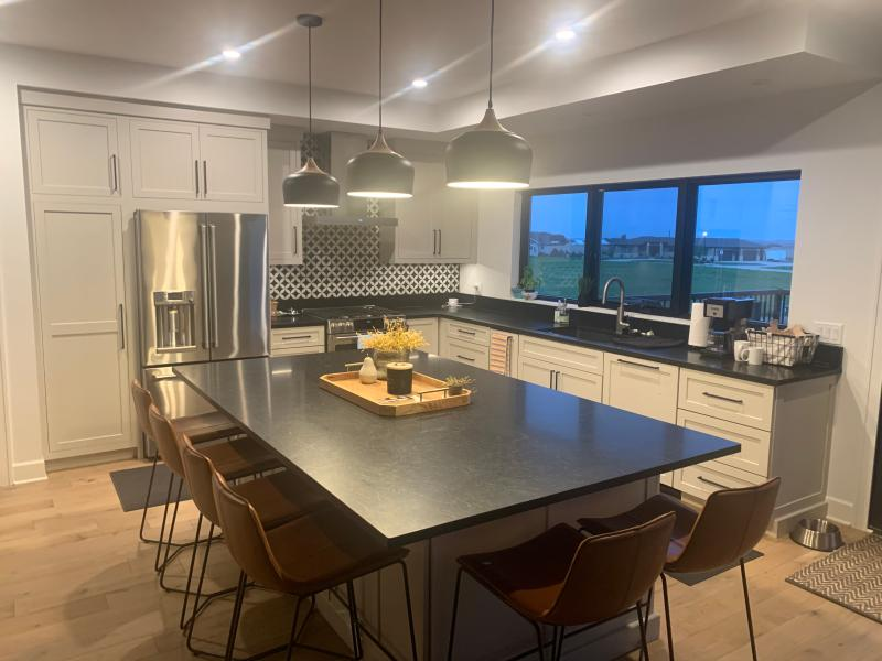 Verified Cabinet Reviews Kitchen And Bath Omega Cabinets