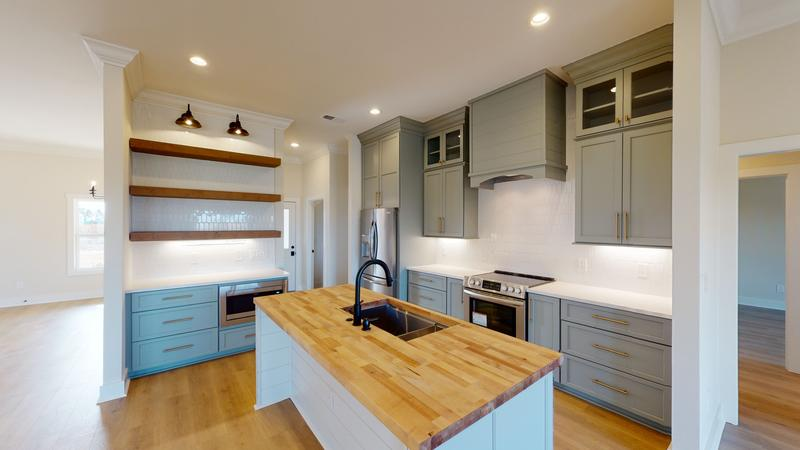 Cabinet Reviews Kitchen And Bath, Starmark Cabinets Reviews