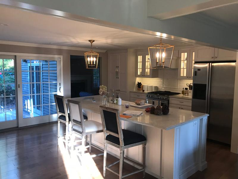 Cabinet Store In Wilbraham Kitchen Encounters Omega