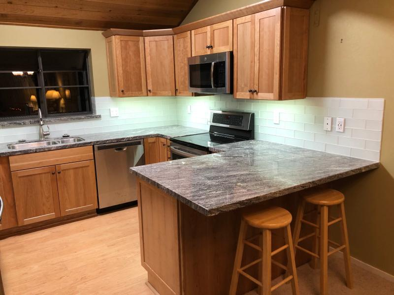 Verified Cabinet Reviews Kitchen And Bath Thomasville