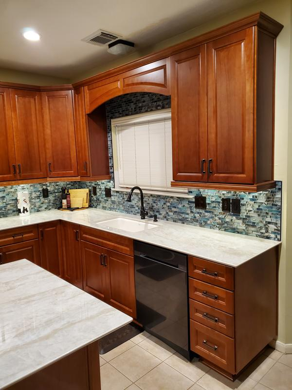 Thomasville Cabinets Review Cabinet, Thomasville Cabinet Reviews