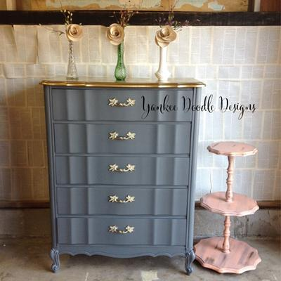 Diy Home Chalk Distressing Paint By Artminds 8oz