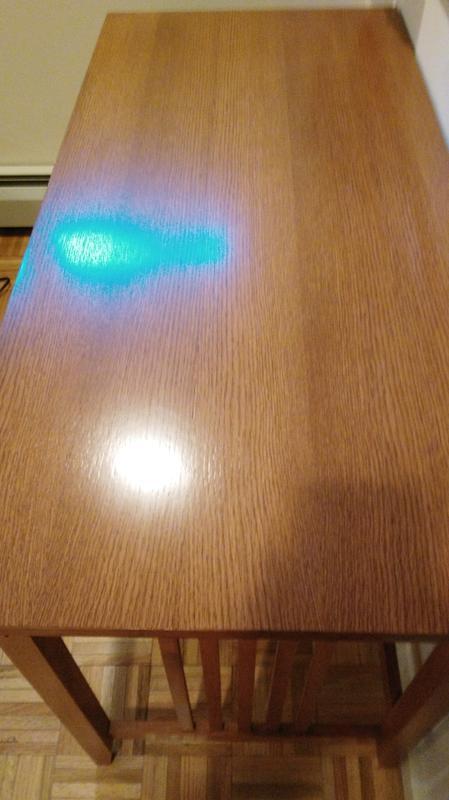 Minwax Fast-Drying Polyurethane - Clear Wood Finish | Minwax