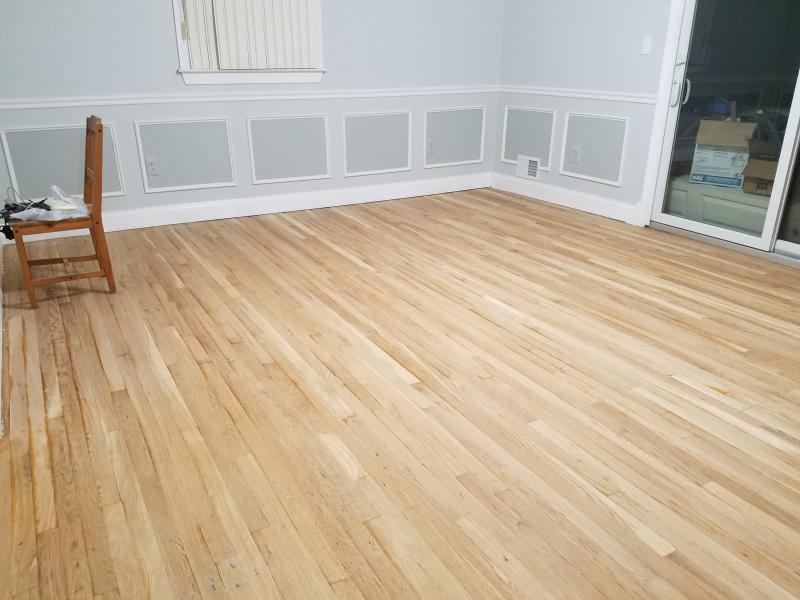 Minwax Wood Finish - Oil Based Wood Stain & Finish | Minwax