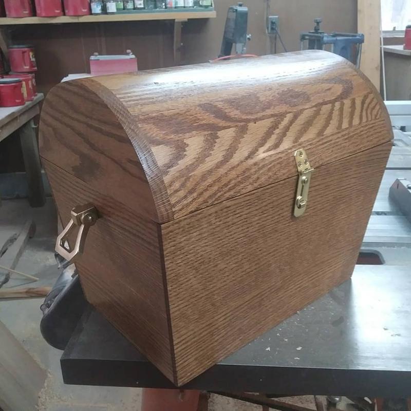 Minwax Tung Oil Finish - Oil-Based Wood Finish | Minwax