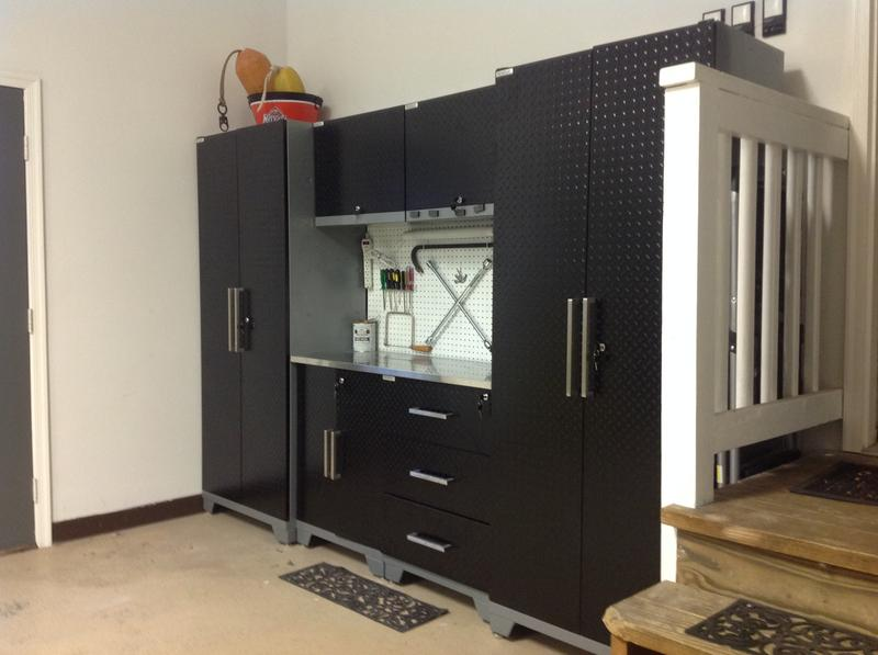 Attrayant New Age Performance Series Cabinets Reviews Www Allaboutyouth Net