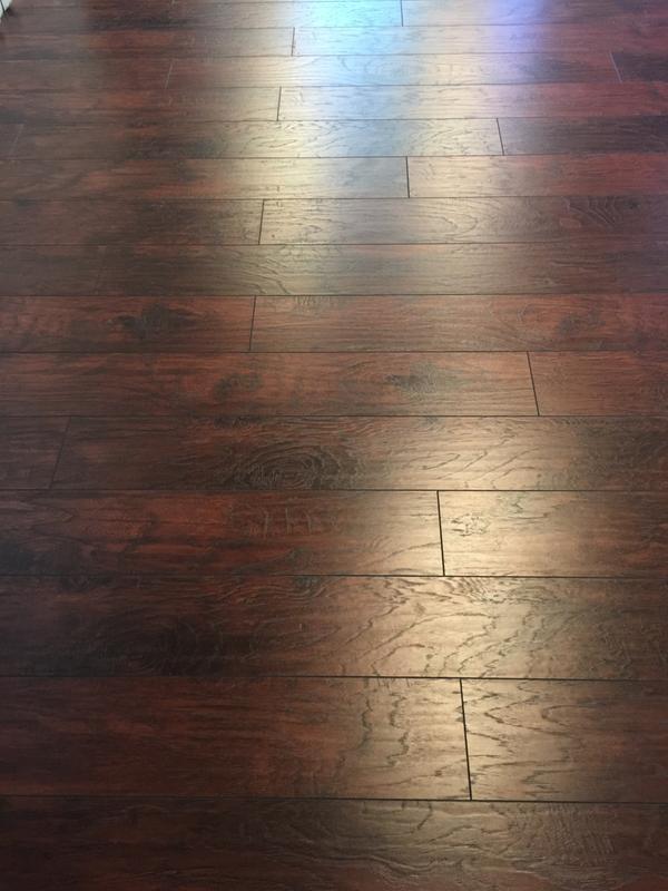 Select Surfaces Canyon Trail Laminate, Select Surfaces Canyon Trail Laminate Flooring
