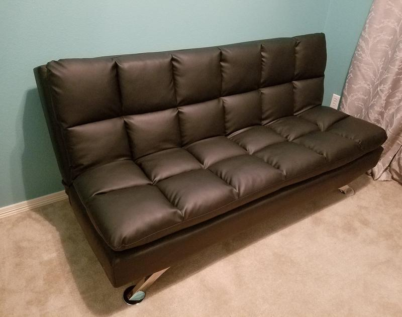 Enjoyable Silo Euro Lounger Sofa Assorted Colors Sams Club Lamtechconsult Wood Chair Design Ideas Lamtechconsultcom