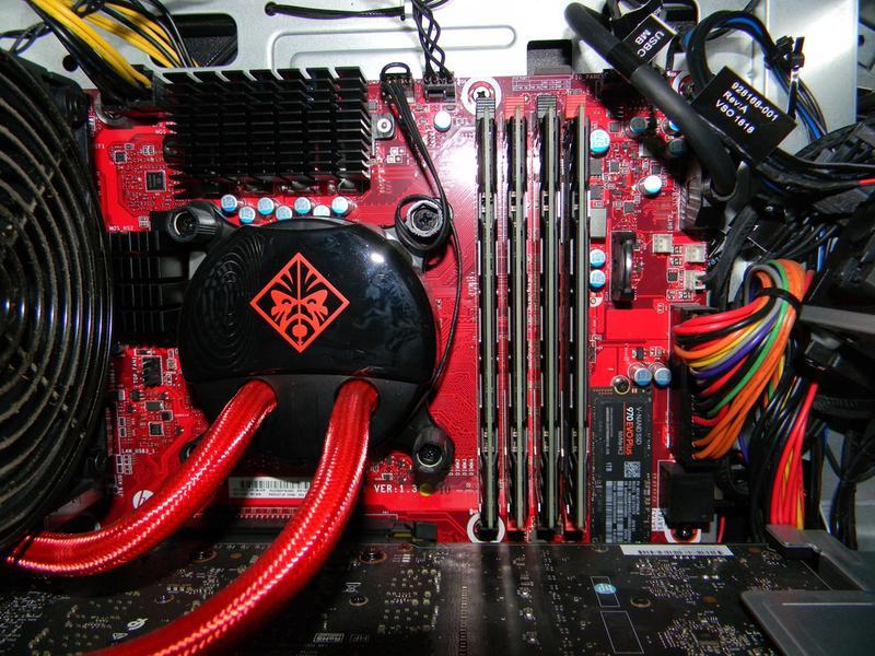 SSD 970 EVO Plus NVMe M 2 250GB Memory & Storage - MZ
